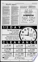 25. jan 1985