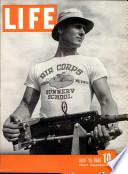 13. jul 1942