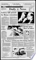 10. mar 1988