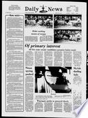 27. mai 1973