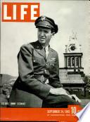 24. sep 1945