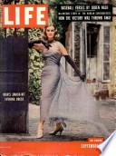 5. sep 1955