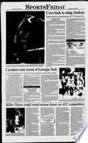 23. jan 1995