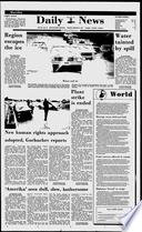 16. feb 1987