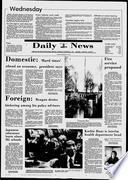 11. nov 1981