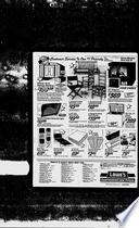16. jul 1987