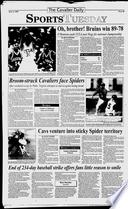 5. apr 1995
