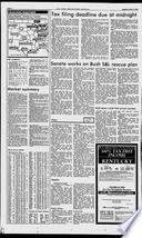 18. apr 1989
