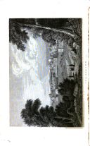 Side 718