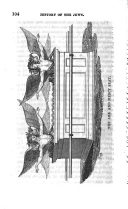 Side 104