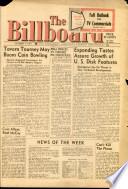 7. okt 1957