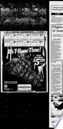 11. mar 1988