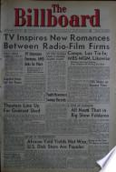 29. sep 1951