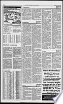 21. jul 1987