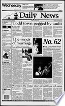 9. sep 1998