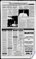10. apr 1995