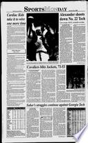 24. jan 1995