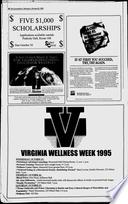 26. okt 1995