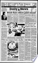 1. okt 1989