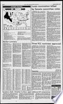 2. aug 1989