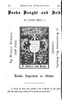 Side 164