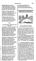 Side 259