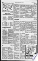 17. feb 1987