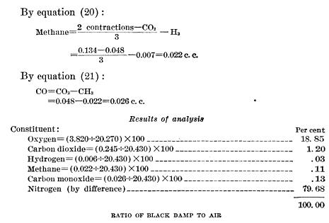 [merged small][merged small][merged small][ocr errors][ocr errors][ocr errors][merged small][merged small][ocr errors][ocr errors][ocr errors][merged small][merged small]