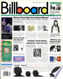 20. jan 1996