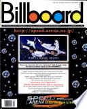 13. des 1997