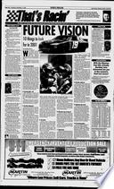 12. nov 2000