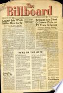 22. jan 1955