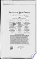 27. okt 1995