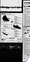 3. aug 1989