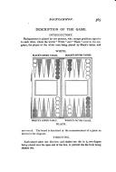 Side 365