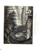 Side 45