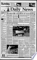 6. sep 1998