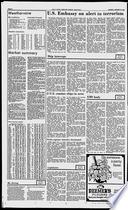 14. jan 1986