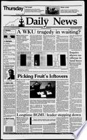 1. okt 1998