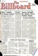 27. okt 1958
