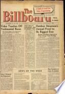 25. nov 1957