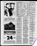 28. feb 1987