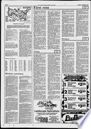 24. nov 1981