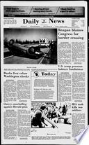 20. mar 1988
