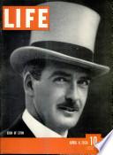 4. apr 1938