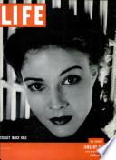 8. jan 1951