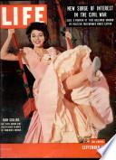 12. sep 1955
