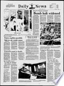 1. jan 1972