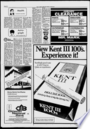 4. jan 1980
