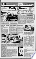 11. aug 1989
